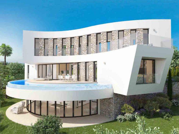 Maison à Ciudad Quesada, Costa Blanca Sud, Alicante