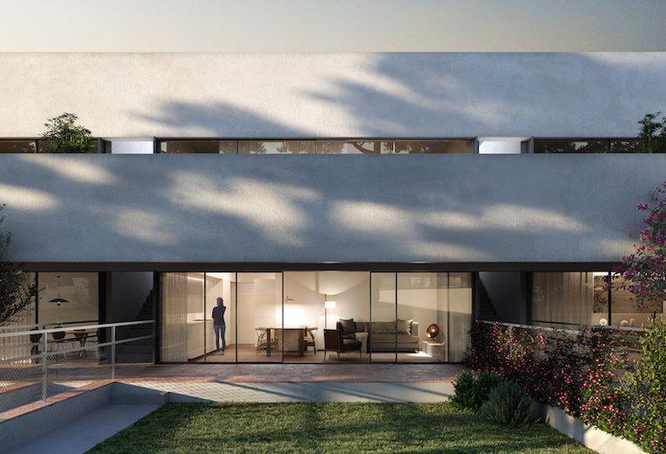 Appartement situé au rez-de-chaussée, Costa Blanca Sud, Alicante